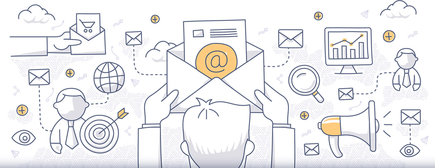five hacks you can make to your email marketing campaigns